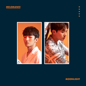 MeloMance - Gift