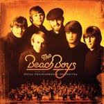 The Beach Boys & Royal Philharmonic Orchestra - Fun, Fun, Fun