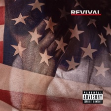 River (feat. Ed Sheeran) by Eminem