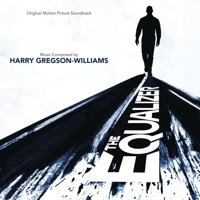 Harry Gregson-Williams: The Equalizer (iTunes)
