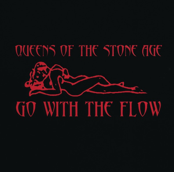 Queens of the Stone Age mit No One Knows