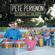 La Esquina del Bailador (feat. Jorge Yadiel Santos) - Pete Perignon