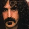 Apostrophe ('), Frank Zappa