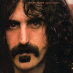 Frank Zappa - Uncle Remus
