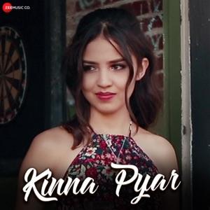 MALIK - Kinna Pyar Chords and Lyrics