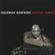 Coleman Hawkins - The Gentle Hawk