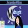 Jacqueline Wilson - Midnight (Unabridged)