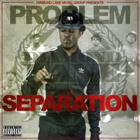 The Separation - Problem