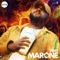 MarOne Ft. MennoBoomin, SXTEEN - Spotlight