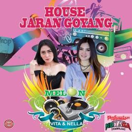 download lagu nella kharisma jaran goyang remix dj