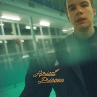 REX ORANGE COUNTY - Happiness Chords and Lyrics