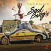 Yelenna - Soul Bang's