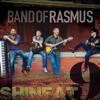 Shine At 9 - EP - Band of Rasmus