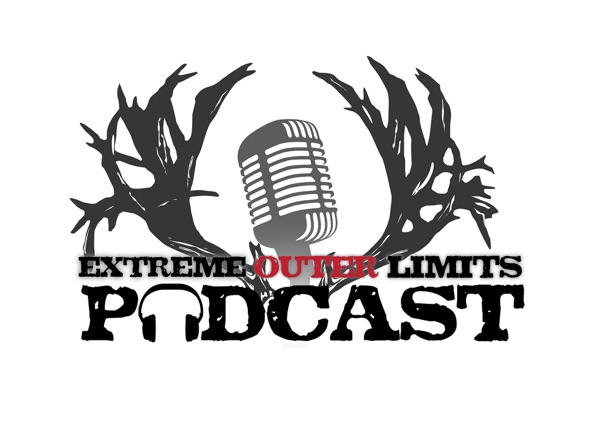 Extreme Outer Limits Podcast
