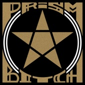 Prism Bitch - See You Cry