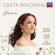 Greta Bradman - Home