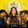 Icon U da 1 (Gyrl) - Single