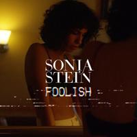 Sonia Stein - Foolish artwork