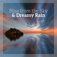 Bliss from the Sky & Dreamy Rain: Evening Mist, Secure Bedroom, Drops of Relaxation, Lavender Dreams, Sleep Like a Baby