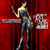The Slaughterhouse (Trax from the NPG Music Club Volume 2) - Prince