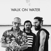 Walk on Water - Single