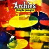 Jingle Jangle, The Archies