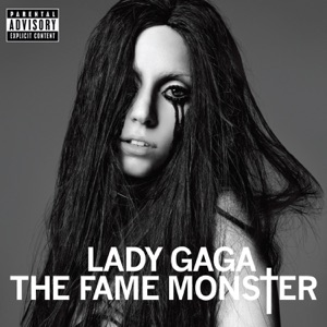 The Fame Monster (Deluxe Edition) Mp3 Download