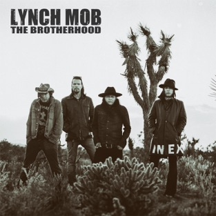 The Brotherhood – Lynch Mob