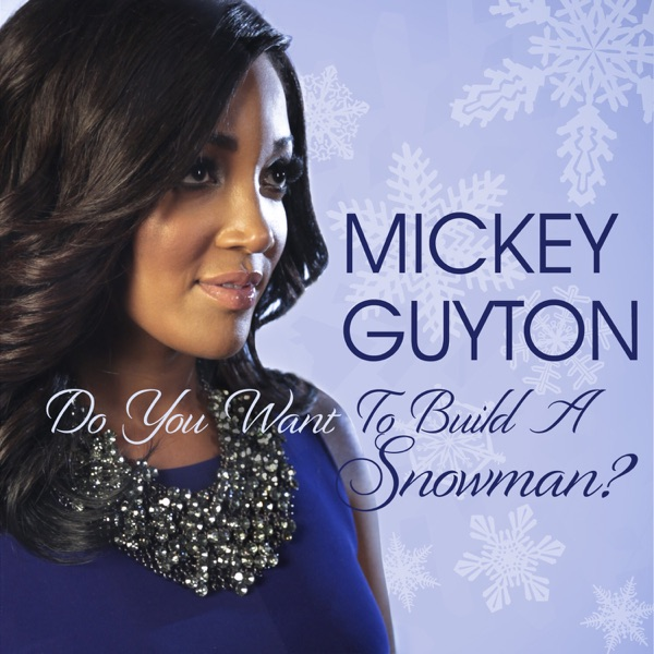 Do You Want to Build a Snowman? - Single