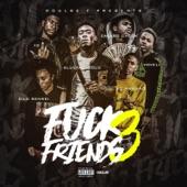 F**k Friends 3