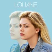 Louane - Louane - Louane