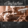 MTV Unplugged (Extended Version) - Andreas Gabalier