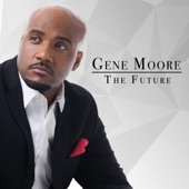 Gene Moore - The Prize (Victory Is Coming)