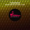 50.000 Watts of Funk (Extended Mix) - Funkerman