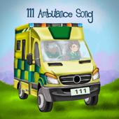 111 Ambulance Song
