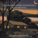 The Ozark Mountain Daredevils - Rainbird