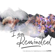 I Am Reminded (Live) - The Brooklyn Tabernacle Choir