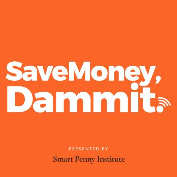 Save Money, Dammit!