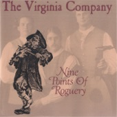 The Virginia Company - Nottingham Ale