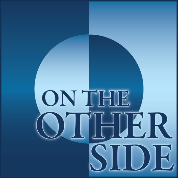 On The Other Side - Millennials and Religion
