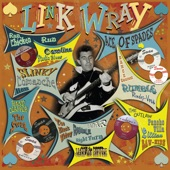 Link Wray - The Swag