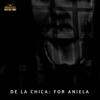 For Aniela - Julian De La Chica & Benjamin Larsen