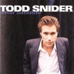 Todd Snider - Rocket Fuel