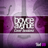 Never Enough - Boyce Avenue