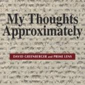 David Greenberger and Prime Lens - Hummingbird Pie