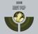Real Wild Child (Wild One) - Iggy Pop