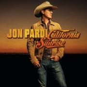 California Sunrise - Jon Pardi - Jon Pardi