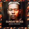 Langa Mavuso - Sunday Blues artwork