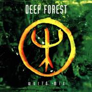 World Mix - Deep Forest - Deep Forest