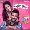 Aisi Taisi From Golak Bugni Bank Te Batua Soundtrack with Jatinder Shah Single